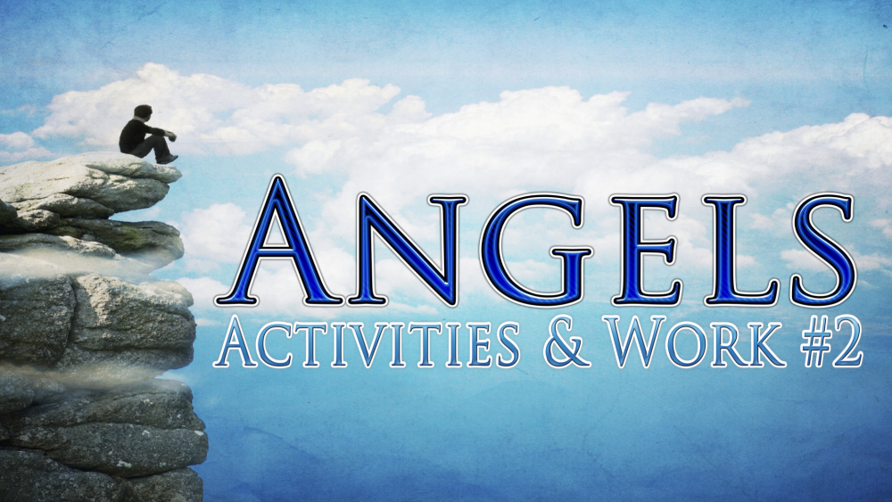 Angels_#5_Activities_&_Work_Part_2 Image